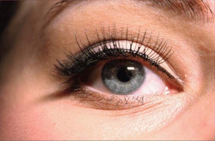 Makeup Tips 1
