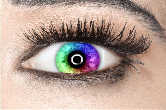Makeup Tips 4