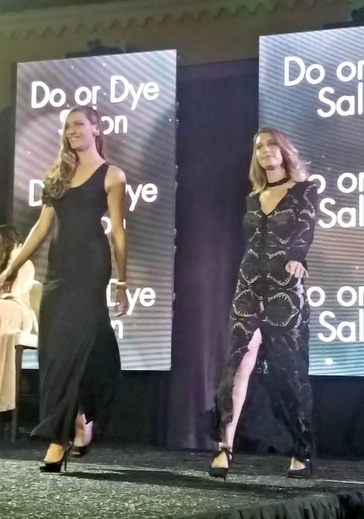 Delray Fashion Week