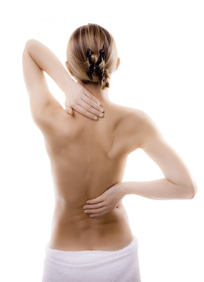 5 Highly Effective Ways to Manage Lower Back Pain