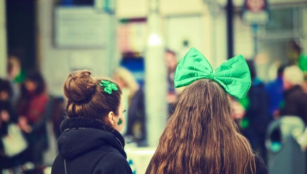 9 Fun Facts About St. Patrick's Day