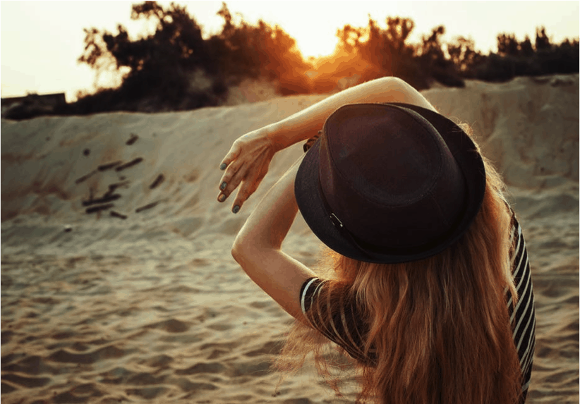 Your Guide to Looking and Feeling Great This Summer