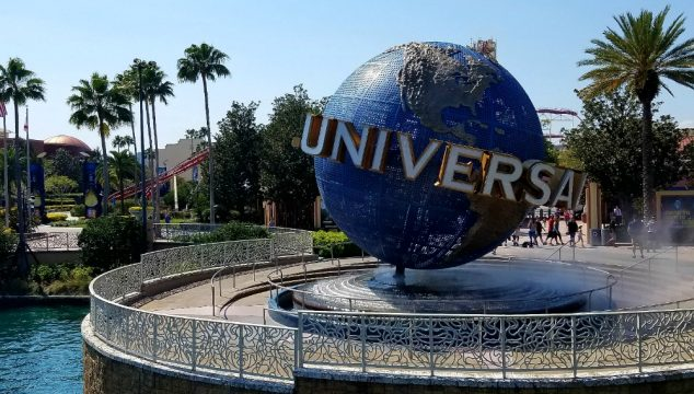 Planning Your Universal Orlando Family Vacation