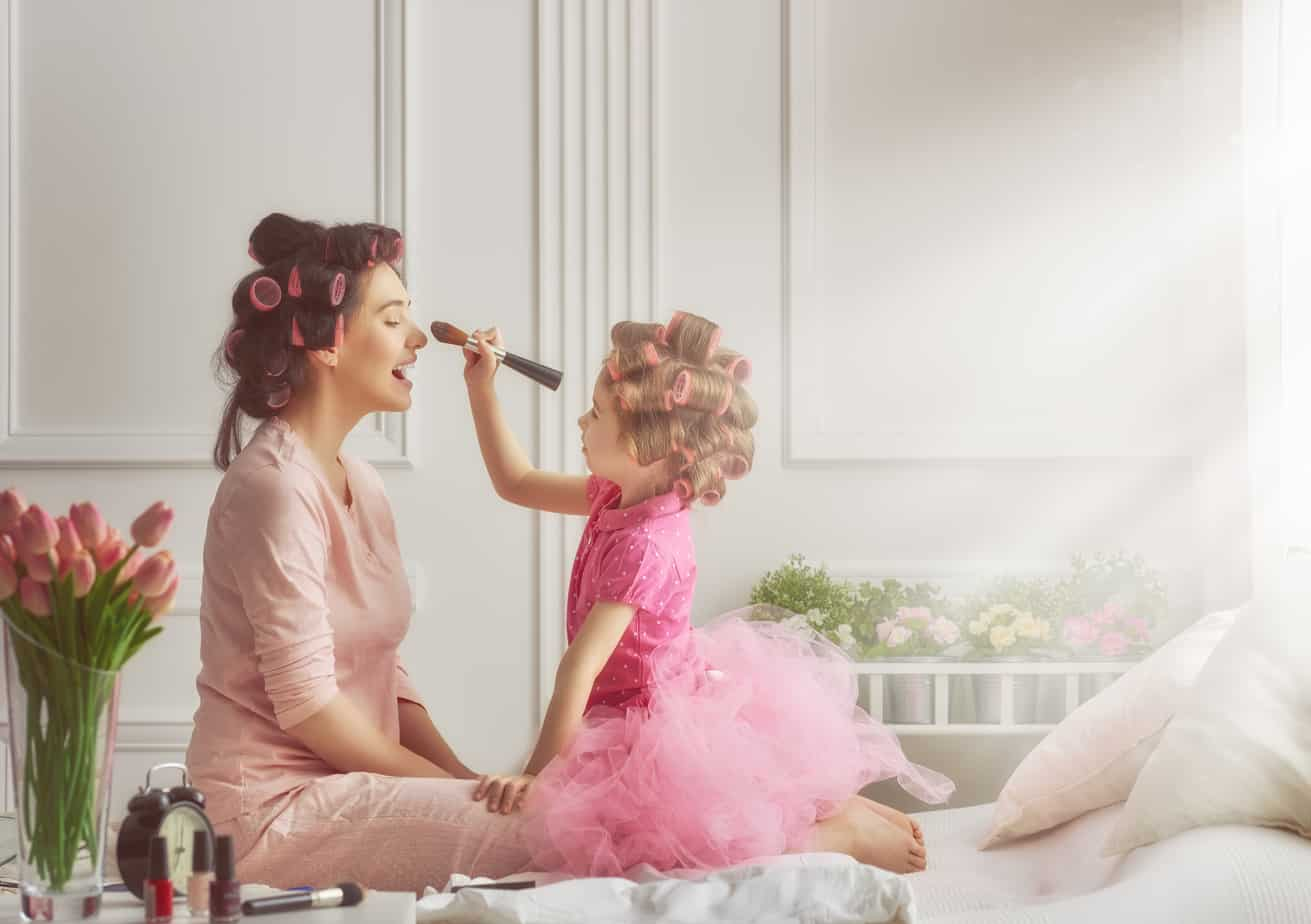 5 Indulgent Mother's Day Gift Ideas