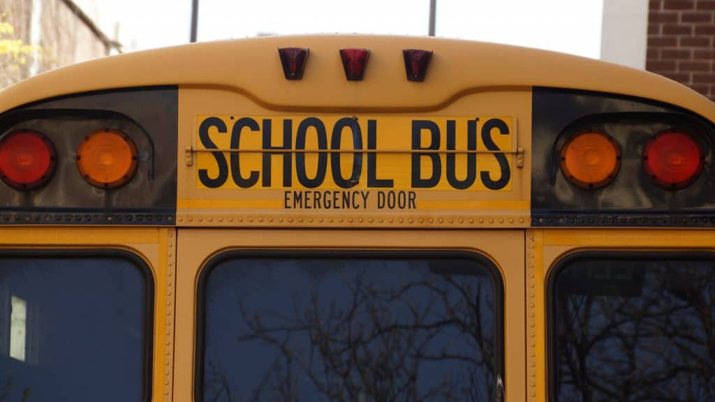 sales tax holiday back to school