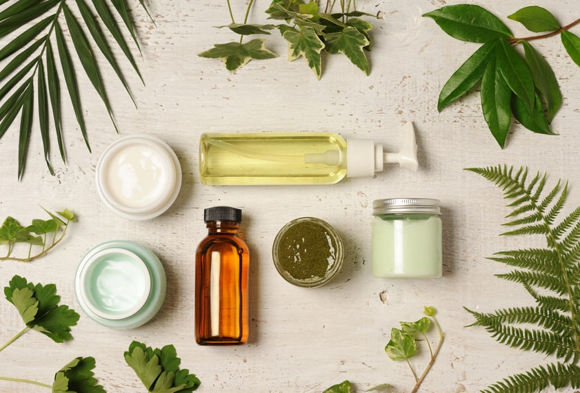 popular skincare ingredients