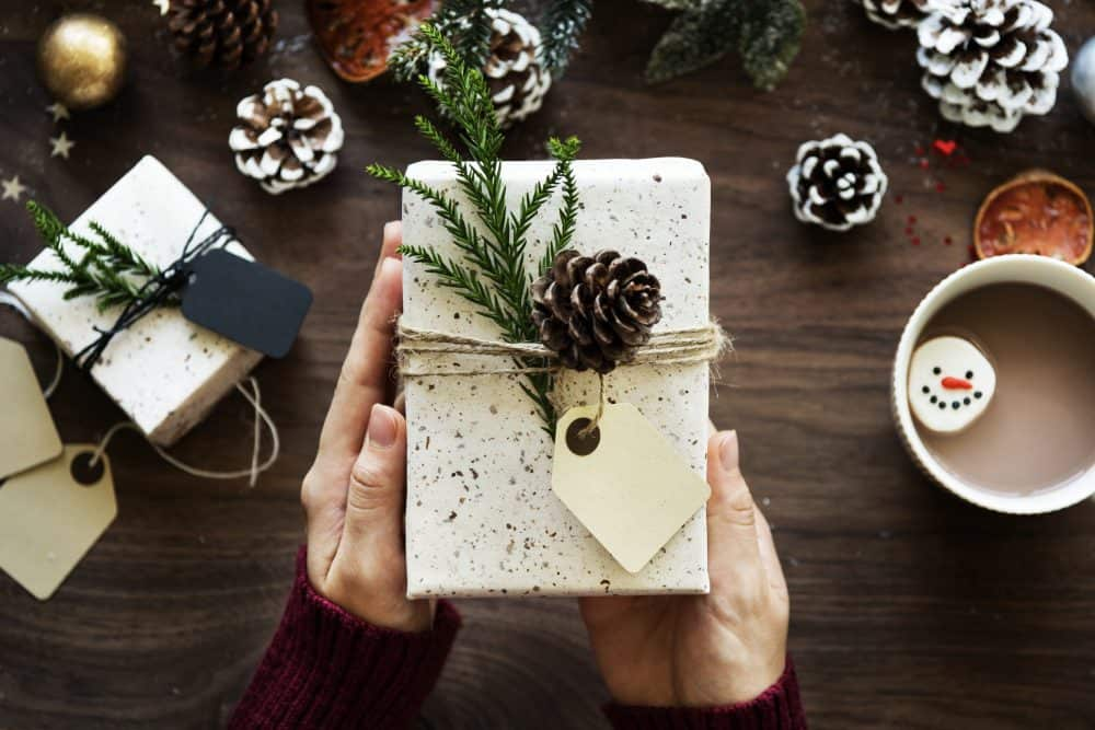 Holiday Gift Guide: Gifts By Personality