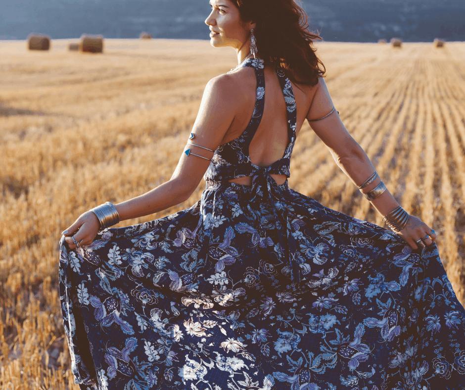 Maxi-mize on Summer Fashion – My Favorite Maxi Dresses!