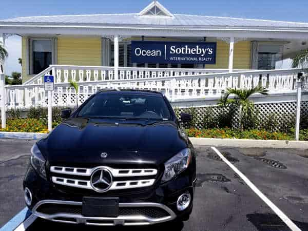 Experiencing the Keys With the Best – Ocean Sotheby's International Realty Day 1