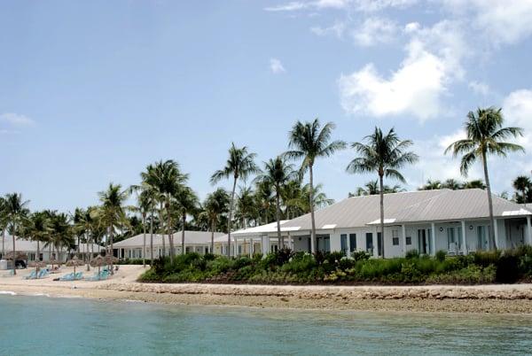 Florida Keys Tour Day 2 – Key West!