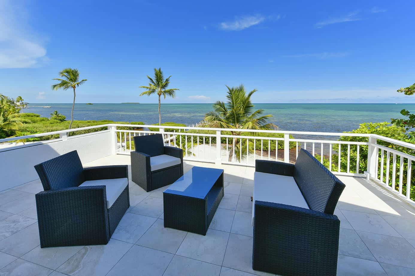 Florida Keys Day 3 – Islamorada and Art!