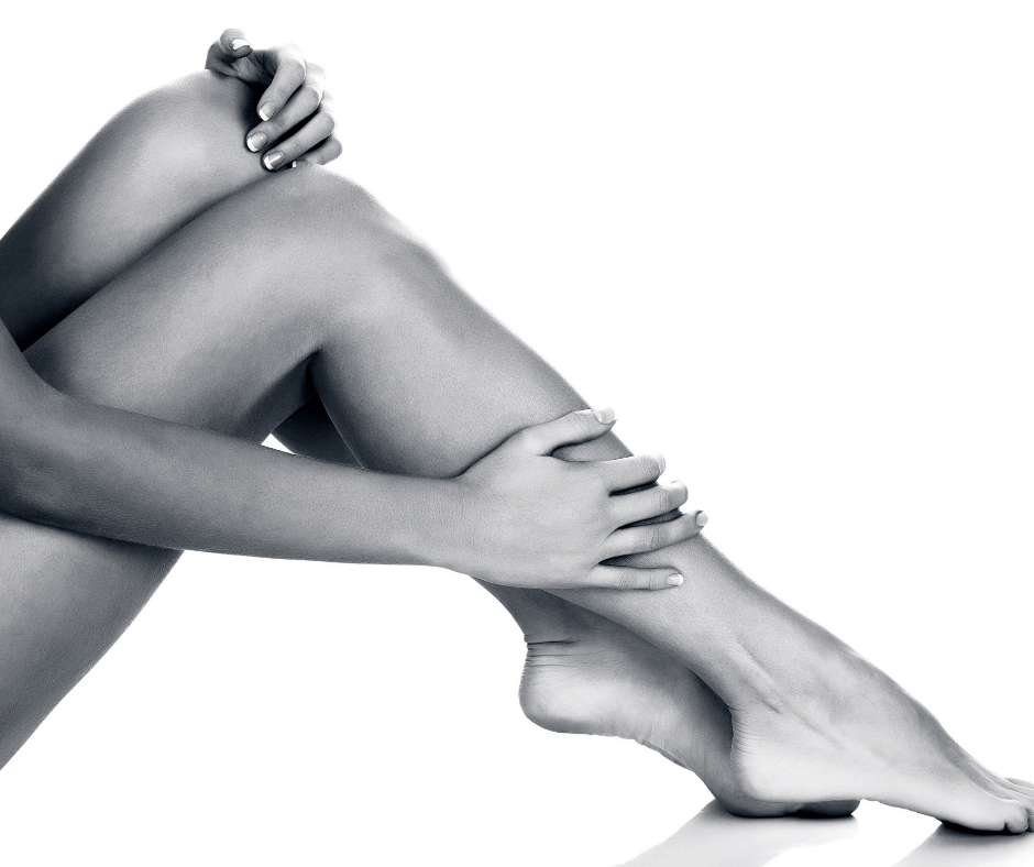 Laser Hair Removal – Your Personal Guide