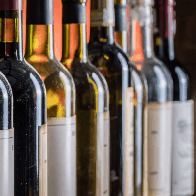 Gift Guide for the Wine lover