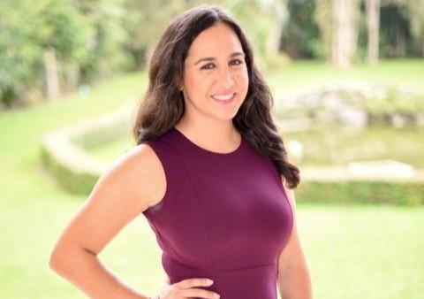 Womanpreneur Wednesday – Natalie Hatjes