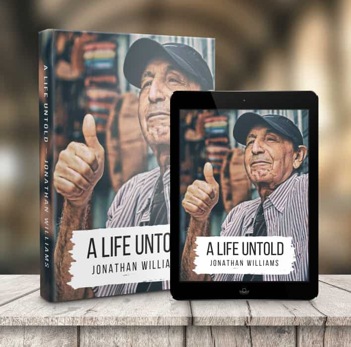 A-Life-Untold-Hardcover-book-and-digital-e-book