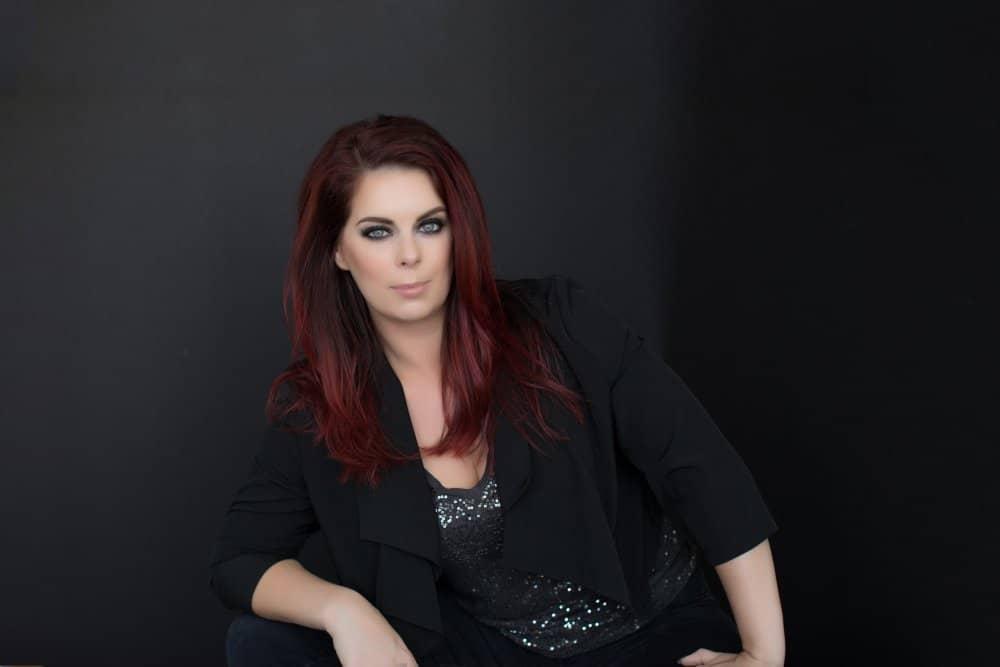 Womanpreneur Wednesday – Caitlyn Bom