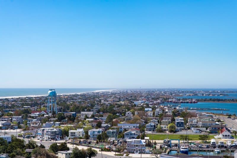 Best Things To Do On Long Beach Island