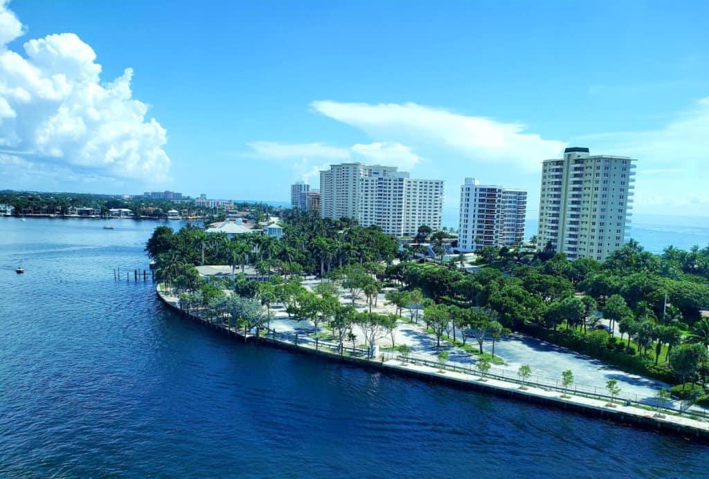 Waterstone Resort and Marina 8