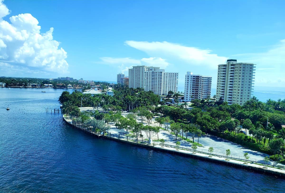 The Perfect Boca Raton Staycation