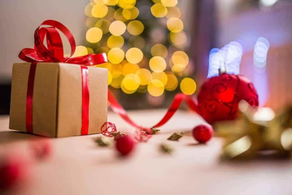 holiday gifts holiday stress