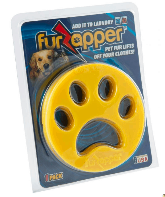 furry friends gift guide furzapper