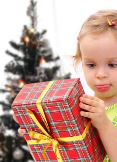 Best of the Best Holiday Gift Guide For Kids