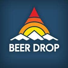 Beer Drop beer subscription box