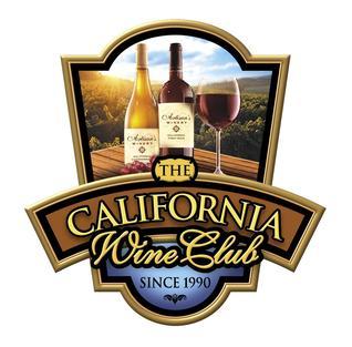 California Wine Club subscription box