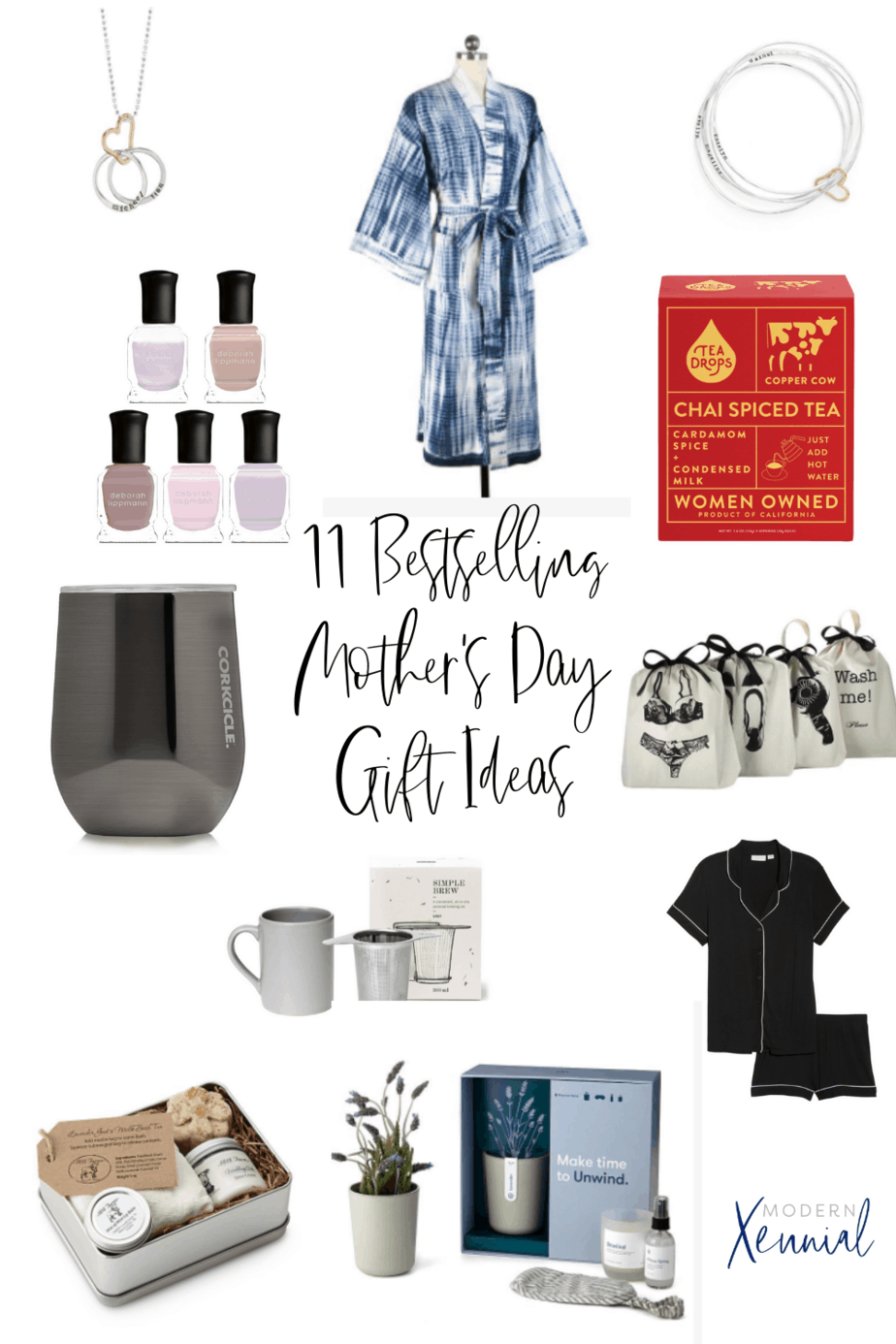 Bestselling Mother's Day Gift Ideas
