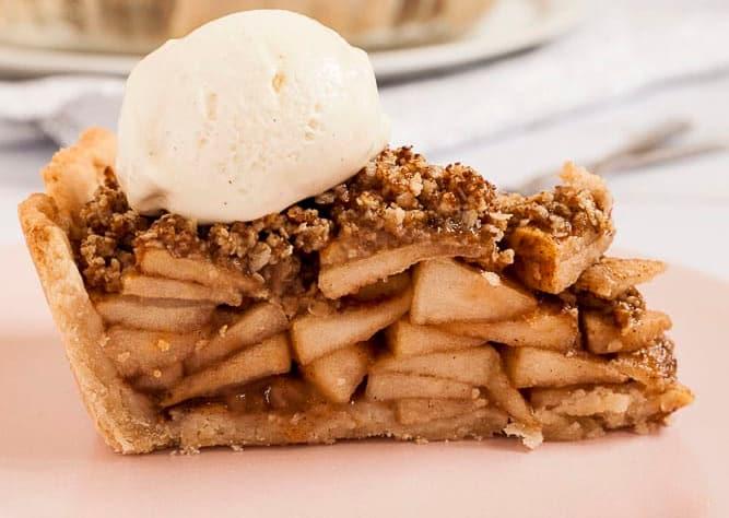Apple-Crisp-Pie-Dutch-Apple-Pie-Vegan-Gluten-free-9