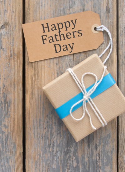 Father's Day Gifts Dads Truly Want