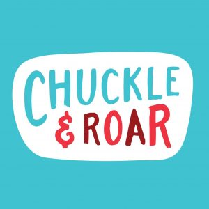 Chuckle and Roar