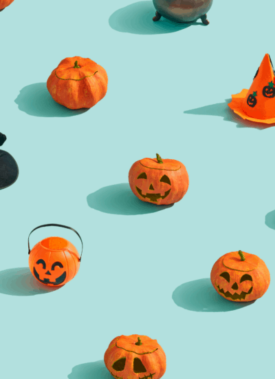 The Best Halloween Boo Gift Ideas