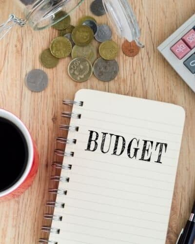 The Importance of Budgeting – Discerning Needs From Wants