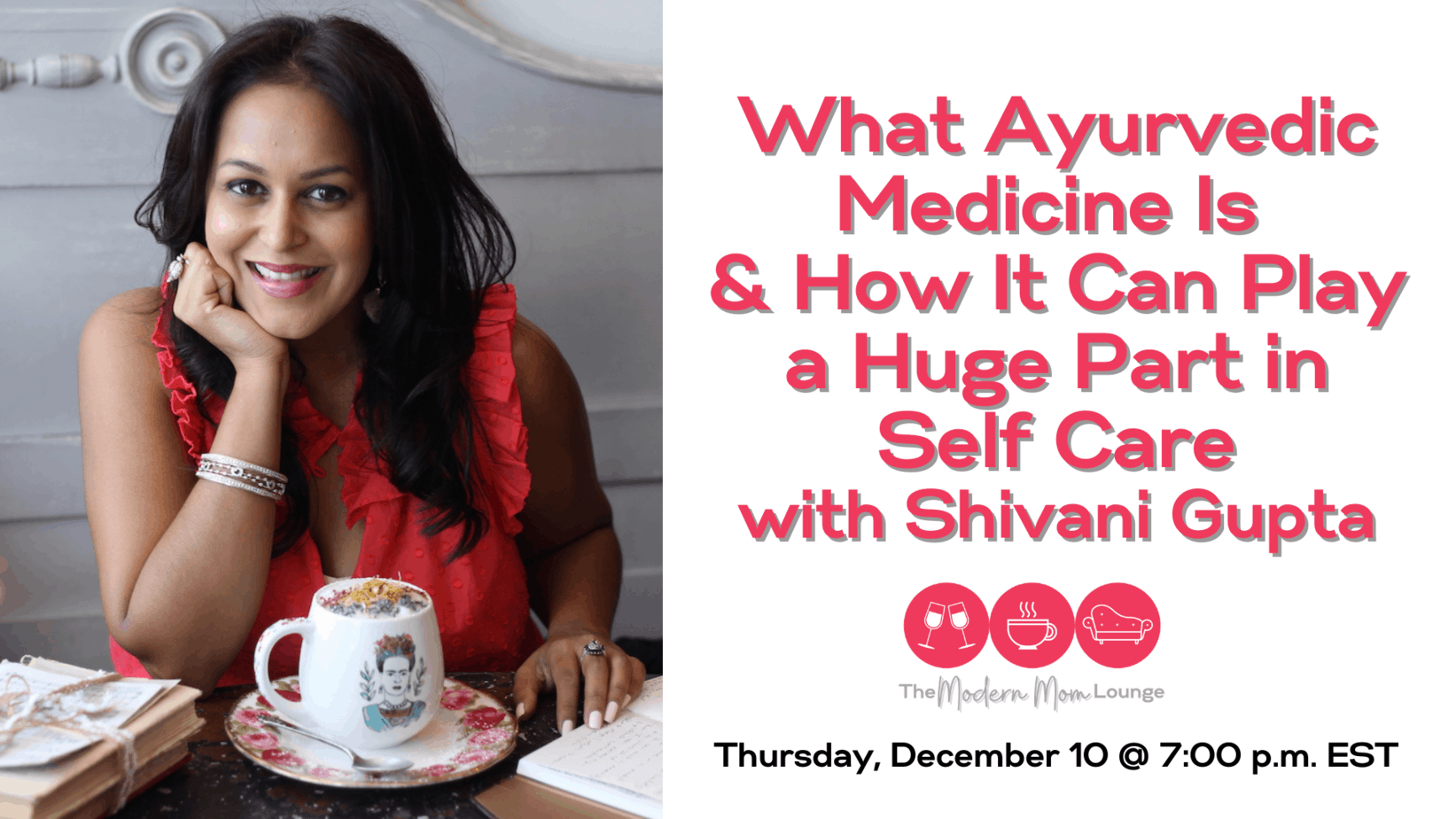 What Ayurvedic Medicine Is & How It Can Play a Huge Part in Self Care!
