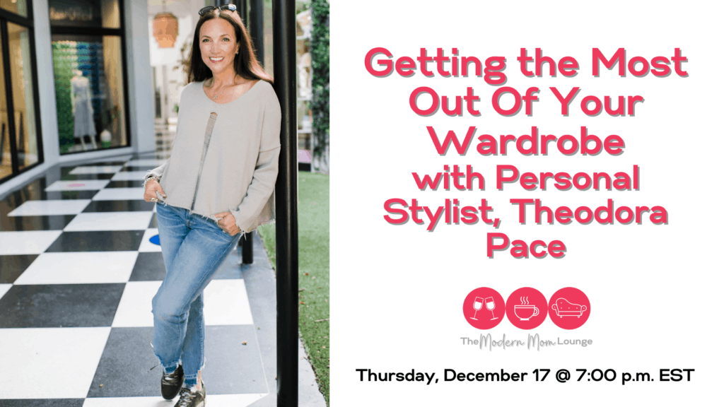 Getting the Most Out of Your Wardrobe with Theo (1)