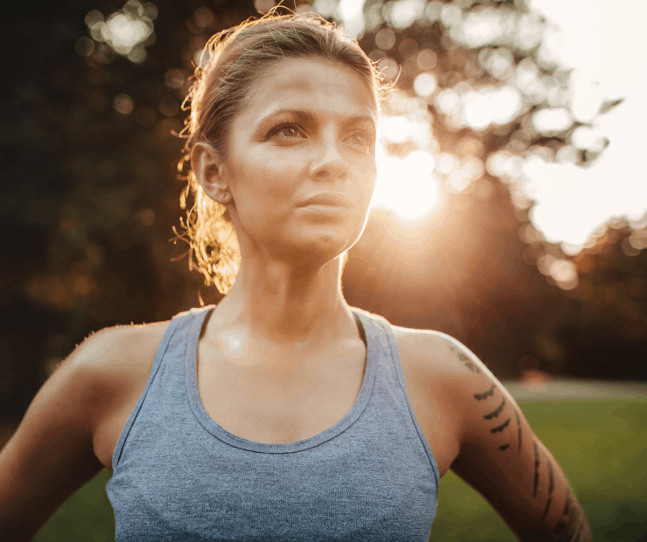 boost immune health