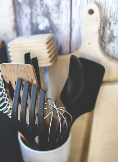 Essential Kitchen Tools You Need Now