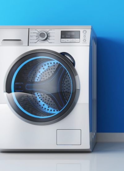 What To Do If Your Dryer Breaks Down