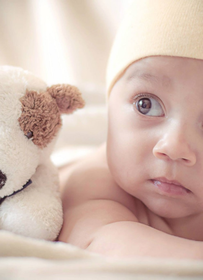 3 Important Ways to Best Prepare For Your Baby!