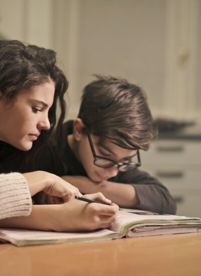 Easy Tips to Help you Prepare for Starting your Homeschooling Journey