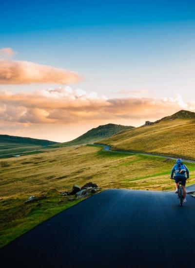 6 Amazing Outdoor Hobbies to Consider