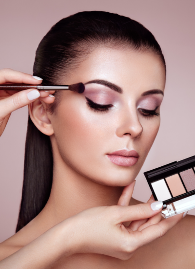 Embarrassing Beauty Mistakes Everyone Makes At Some Point In Their Lives