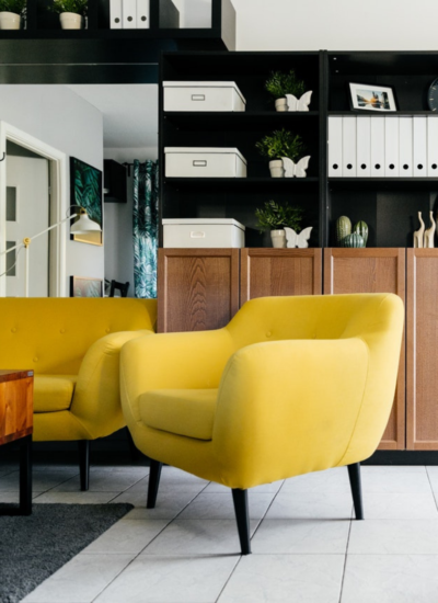 Budget-Friendly Home Decor Tips To Give Your House a Brand-New Look