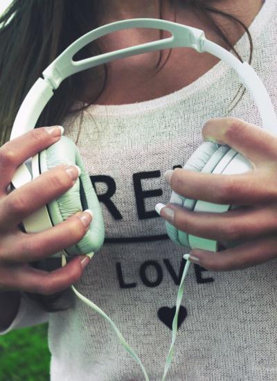 4 Surprising Things That Can Cause Hearing Damage