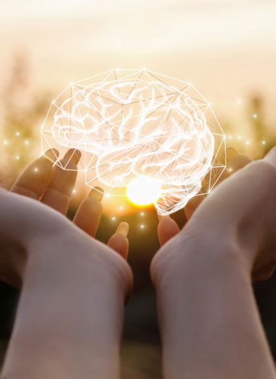 How to Keep Your Brain Healthy at all Times