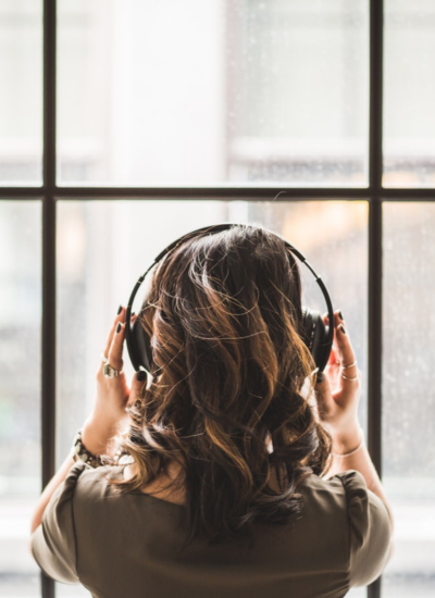 5 Ways to Boost Your Hearing