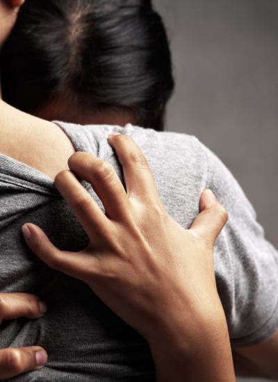 Coping With Grief: Ways To Restore Your Mental Wellbeing