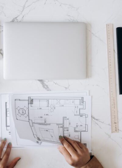 Remodelling For The Future – How To Spend A Little Now To Get Back A Lot Later