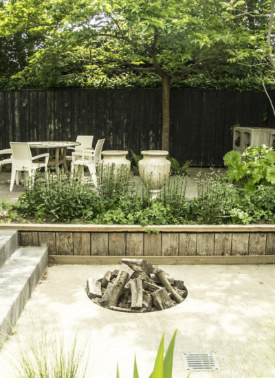 How to Add a Little More Variety to Your Garden